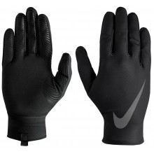 GANTS NIKE PRO WARM BASE LAYER