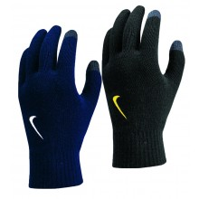 GANTS NIKE KNITTED TECH AND GRIP