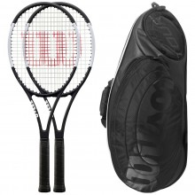 PACK WILSON PRO STAFF 97 COUNTERVAIL
