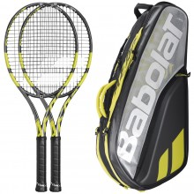 PACK BABOLAT PURE AERO VS 305 GR