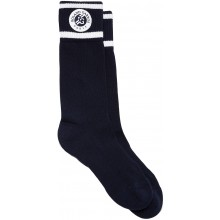 CHAUSSETTES LACOSTE RG CLUB MEDVEDEV