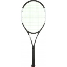 RAQUETTE OCCASION WILSON PRO STAFF 97 COUNTERVAIL (315 GR) (NEW)