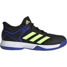 CHAUSSURES ADIDAS JUNIOR UBERSONIC 4 TOUTES SURFACES