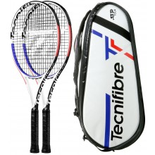 PACK TECNIFIBRE T-FIGHT XTC 305 MEDVEDEV