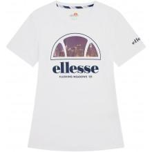 T-SHIRT ELLESSE FEMME STEINWAY