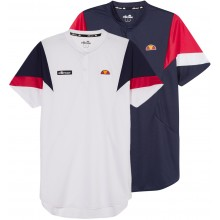 POLO ELLESSE CAVENDISH