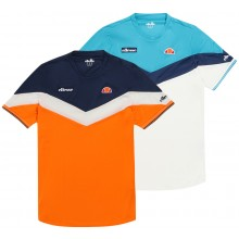 T-SHIRT ELLESSE TENNIS COBRA