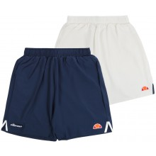 SHORT ELLESSE TENNIS INTERCEPTOR