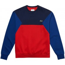 SWEAT LACOSTE TENNIS