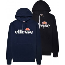 SWEAT ELLESSE GOTTERO