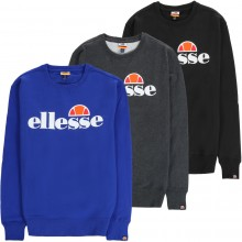 SWEAT ELLESSE SUCCISO