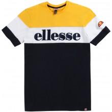 T-SHIRT ELLESSE PUNTO