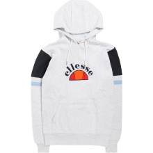 SWEAT A CAPUCHE ELLESSE PETTO