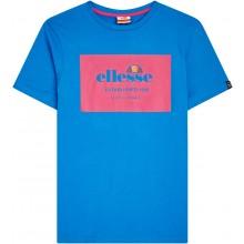 T-SHIRT ELLESSE GROSSO