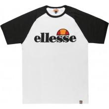 T-SHIRT ELLESSE PIAVE