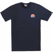 T-SHIRT ELLESSE CANALETTO