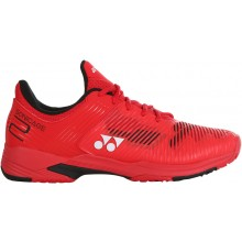 CHAUSSURES YONEX SONICAGE 2 TERRE BATTUE