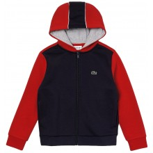 SWEAT LACOSTE JUNIOR TENNIS