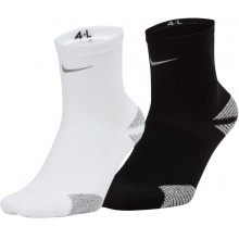 CHAUSSETTES NIKE RACING