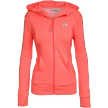 SWEAT LOTTO FEMME INDY V