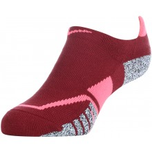 CHAUSSETTES NIKE CUSHIONED