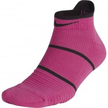 CHAUSSETTES NIKE COURT ESSENTIALS NO SHOW DRI-FIT