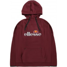 SWEAT ELLESSE BARRETI 2