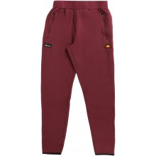 PANTALON ELLESSE SIMONO 2 FLEECE