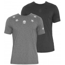 T-SHIRT HYDROGEN TECH STAR