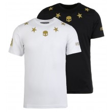 T-SHIRT HYDROGEN TECH STARS US OPEN LIMITED