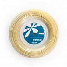 BOBINE TOALSON ASTERISTA (200 METRES)