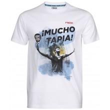 T-SHIRT NOX MUCHO TAPIA