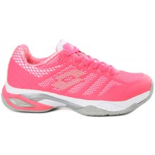 CHAUSSURES LOTTO FEMME VIPER ULTRA IV