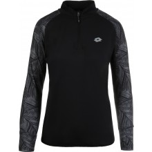 SWEAT LOTTO FEMME PADDLE