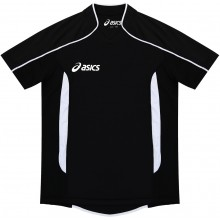 T-SHIRT ASICS JUNIOR VOLO