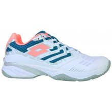 CHAUSSURES LOTTO FEMME ULTRASPHERE II ALR TOUTES SURFACES