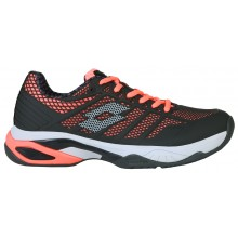 CHAUSSURES LOTTO FEMME VIPER ULTRA IV TOUTES SURFACES