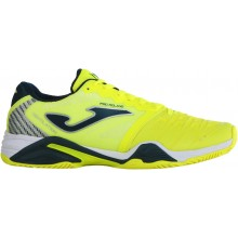 CHAUSSURES JOMA PRO ROLAND
