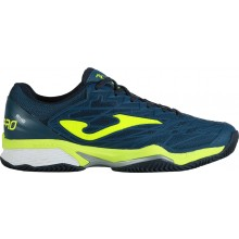 CHAUSSURES JOMA ACE PRO TERRE BATTUE
