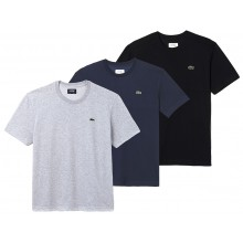 T-SHIRT LACOSTE TH7618