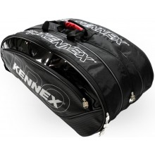 SAC DE TENNIS PRO KENNEX TRIPLE