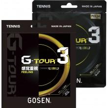 CORDAGE GOSEN G TOUR 3  (12 METRES)