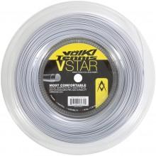 BOBINE VOLKL V-STAR 1.25 (200 METRES)