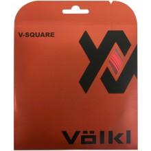 CORDAGE VOLKL V-SQUARE (12 METRES)
