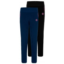 PANTALON BIDI BADU FEMME WILLOW TECH