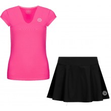 TENUE BIDI BADU TENNIS