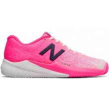 CHAUSSURES FEMME NEW BALANCE WC996 V3