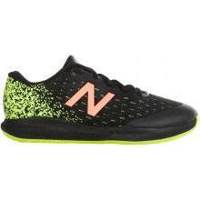 CHAUSSURES NEW BALANCE FEMME 996 V4 MIAMI TOUTES SURFACES