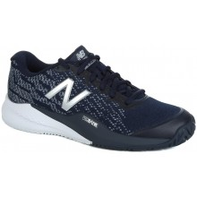 CHAUSSURES NEW BALANCE FEMME 996 V2 TOUTES SURFACES