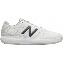 CHAUSSURES NEW BALANCE FEMME 996 V4 TOUTES SURFACE